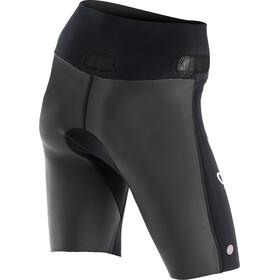 ORCA Swimrun Core Bottom Dame black